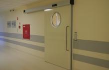 Operacyjne oraz radiologiczne laminat – Szpital św. Elżbiety Mokotowskie Centrum Medyczne