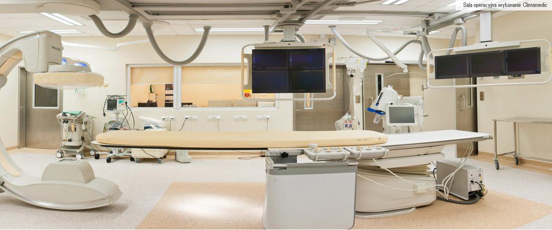 Instytut Kardiologii w Aninie